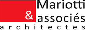 MARIOTTI & ASSOCIES